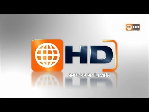 Ver America Tv Canal 4 En Vivo Gratis Youtube Youtube Gratis Tv