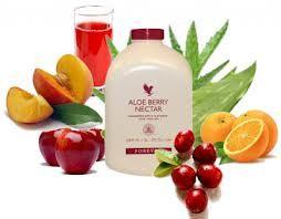 Aloe Berry Nectar bevat de 200 werkzame bestanddelen van de Aloe Vera Gel, met toevoeging van veenbessen en appelconcentraat. Met de toevoeging van mineralen, vitamine C en andere werkzame stoffen helpt het uw blaas te reinigen. Voor een bijdrage aan een goede weerstand en uw algemeen gevoel van welzijn.