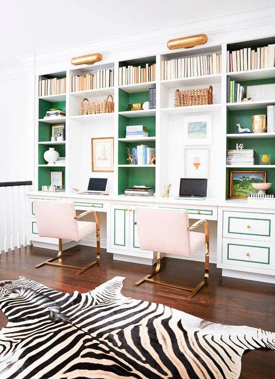 Perfect  Windowless Office Photo Melissa Phillip Staff   2014 Houston