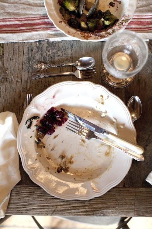 .: Guest, Blog, Bake Prep