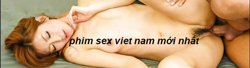 phim sex khong che