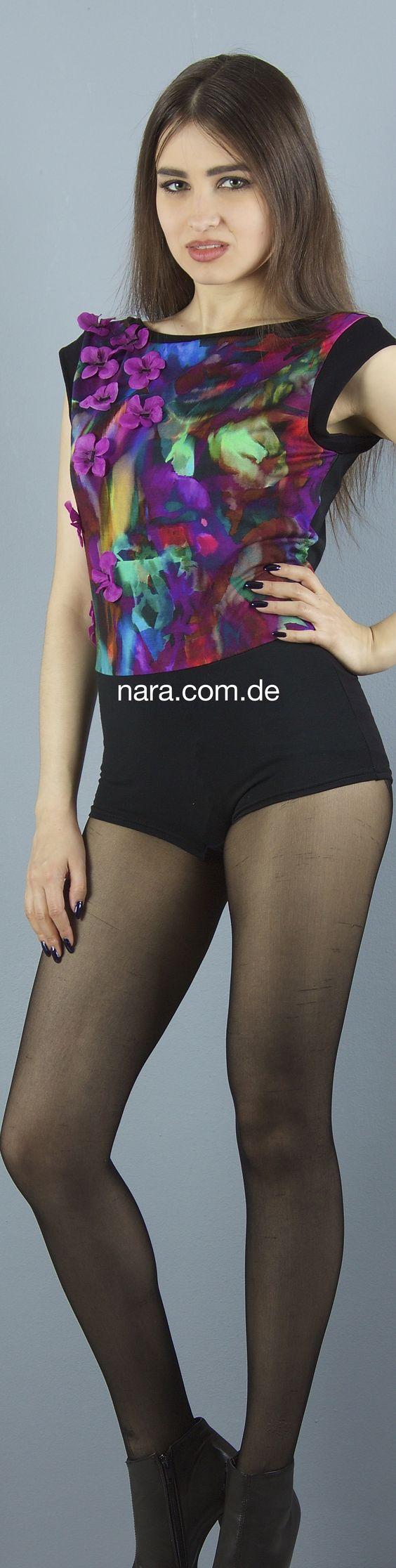www.nara.com.de