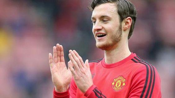 Hull hope to sign Man Utd striker Keane