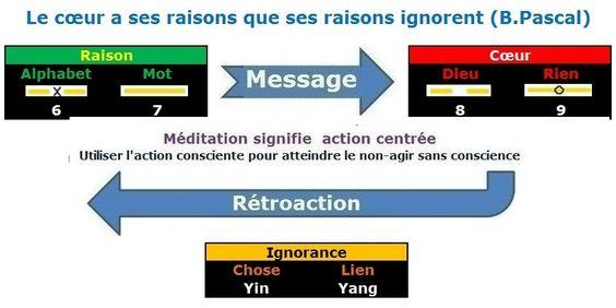 l'Athéisme de raison  on en parle 6394f8cfc8b295ff4437e9b86522b486