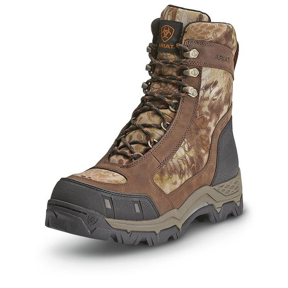 Hunting boots, Insulation and Hunting on Pinterest