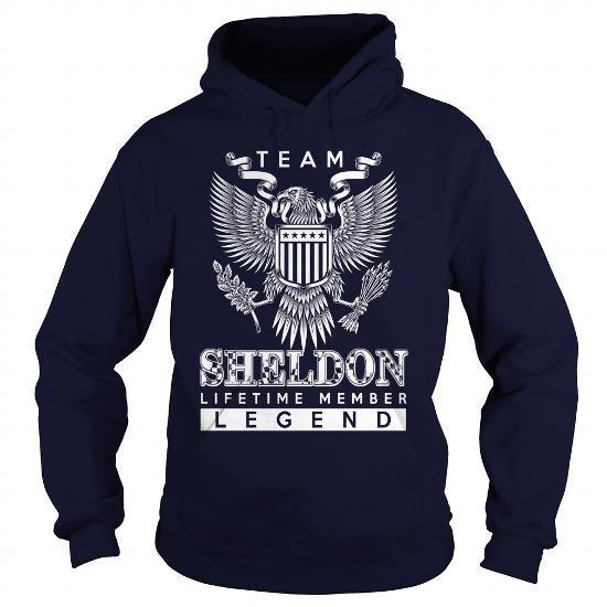 SHELDON - #christmas tee #hoodie fashion.  SHELDON, sweatshirt skirt,cashmere sweater. CHEAP PRICE =>...