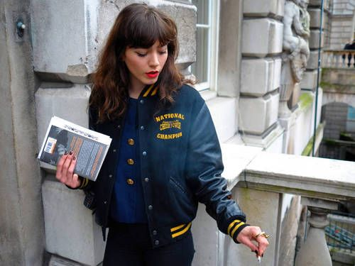 Bomber jackets Bombers and Tumblr on Pinterest