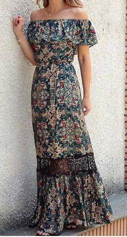 Perdeu meu post anterior ?? veja aqui os anteriores http://bit.ly/24bYYPK   Encontre mais Saias na loja  http://imaginariodamulher.com.br/moda-feminina/amaro/roupas/saias/?orderby=rand&per_show=12