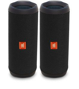 11 Best Bluetooth Speaker Waterproof And Case In 2019