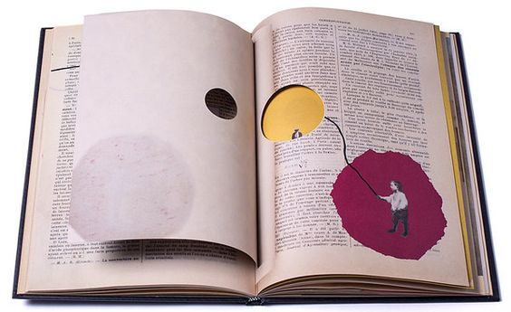 Imagem de http://static01.nyt.com/images/2012/12/02/books/review/1202-Bloom/1202-Bloom-articleLarge.jpg.