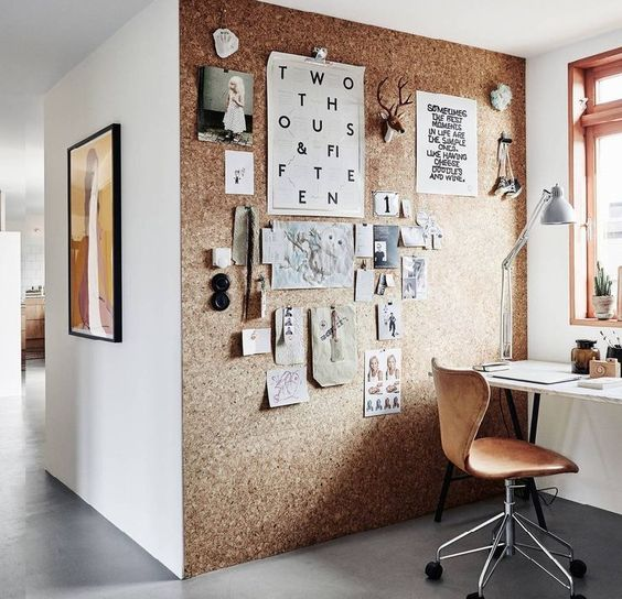 home office lighting - Google Search