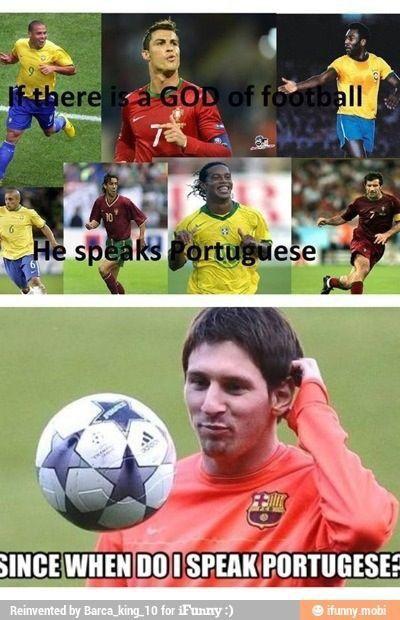 Super Sport Men Football 24 Ideas Funny Football Memes Funny Soccer Memes Soccer Quotes Funny