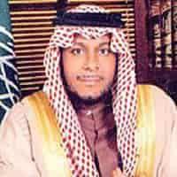 عبد الله المطرود