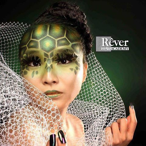 Image Result For Turtle Make Up Howtofacepaint Kostumideen