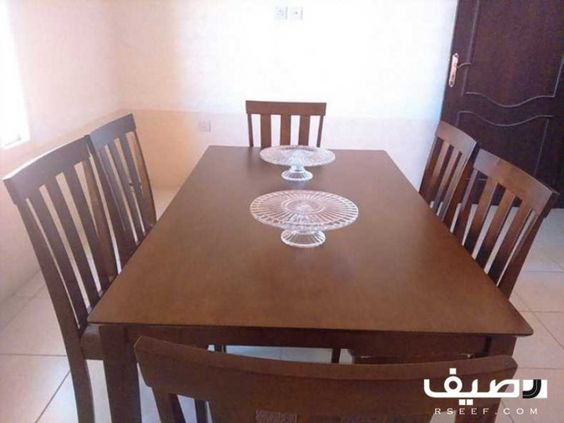 Lt Div Gt Lt Div Gt Lt Span Gt طاوله طعام خشب ماليزي جديده للبيع ب 700ريال طول 150 العرض 90 الدمام ح Rustic Dining Table Dining Table Rustic Dining