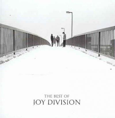 Joy Division were the standard bearers of post-punk at end of the 1970s, capturing angst and pathos into dark aural tapestries that were energetic, disturbing and groundbreaking at the same time. This