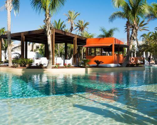 10 Best Hotels To Stay In La Playa De Veneguera Gran Canaria Top