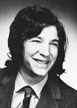 "I was born ""Howard"" Allan Stern on January 12, 1954. *Radio Talk Host/Game Show Host"