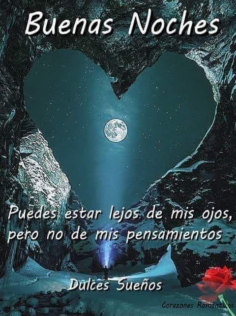 Buenas Noches Amor Mio Vida A Descansar Dulces Suenos Nuevas 9