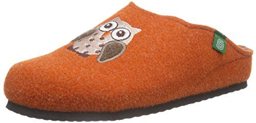 Dr. Brinkmann 320424 Damen Pantoffeln - http://on-line-kaufen.de/dr-brinkmann/dr-brinkmann-320424-damen-pantoffeln