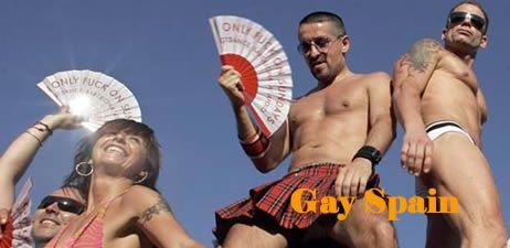 is lil wayne admits hes gay