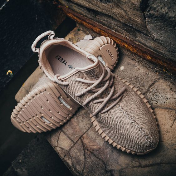 Adidas Yeezy Boost 350 Order shoes from kicksyourshoes