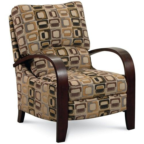 Lane Hi Leg Recliners Julia Hileg Recliner Royal Furniture High Leg Recliner Memphis