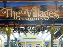 The Villages Florida – 55+ Active Communities