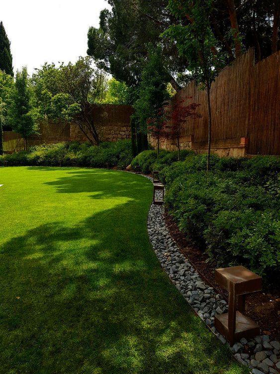 Landscape Gardening Tips Time Landscape Gardening Jobs Near Me