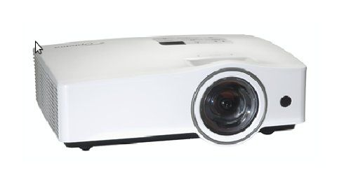 Topprice In Price Comparison In India Projector Price Ac Power Led Manufacturers