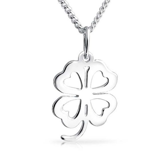 Lucky in Love Chain