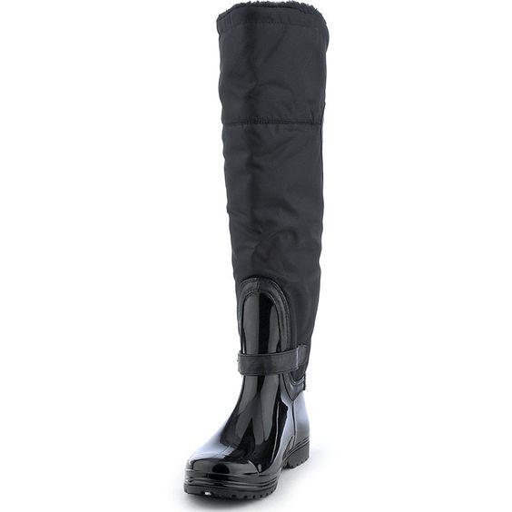Nature Breeze Womens Amanda-07 Boot ** Read more  at the image link.
