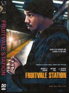 Estación Fruitvale [2013][BRrip][Latino][MultiHost] | BRRIPYDVDRIPLATINO