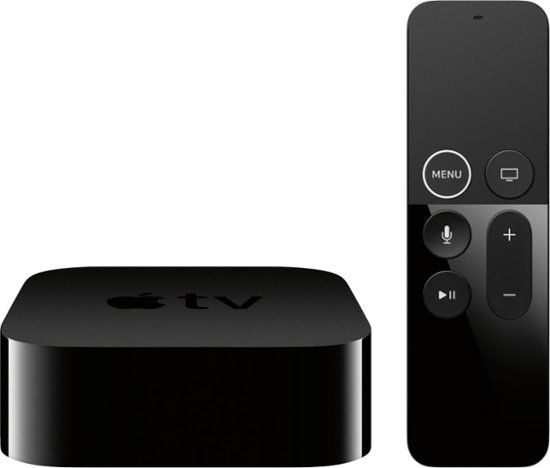 Use Vpn On Apple Tv 4k