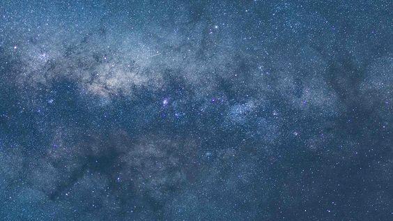 Wallpaper: http://desktoppapers.co/nm76-sky-space-star-night-fantastic-summer/ via http://DesktopPapers.co : nm76-sky-space-star-night-fantastic-summer