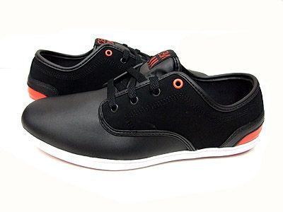Adidas Calneo Desert Lo Q38541 41 1 3 Topsport 3134093397 Oficjalne Archiwum Allegro Adidas Shoes Sneakers