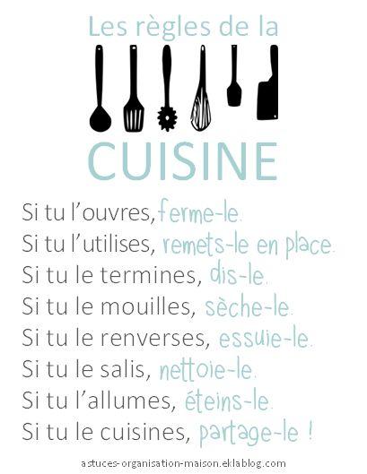 les_regles_de_la_cuisine.png (409×529)