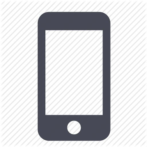 iphone cellular data tracking app