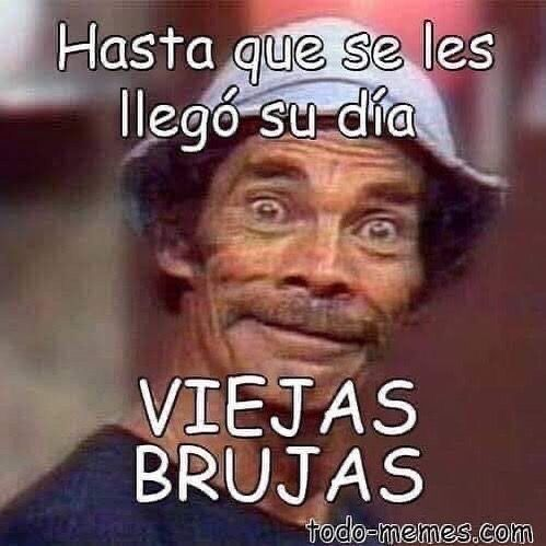Pin De Ada Chavez En Spanish Quotes Buenos Dias Familia Chistoso Memes De Buenos Dias Frases De Buen Humor