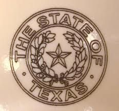 Seal of texas tattoo google search ilovesomeink for Texas tattoo license