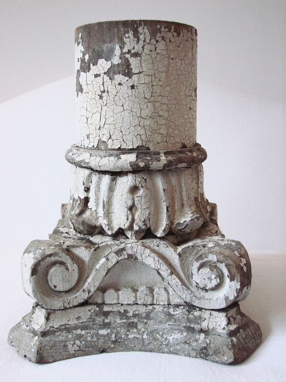 Antiques columns and vintage on pinterest for Architectural salvage san francisco