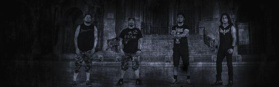 Dominion Sacramentino´s Session Promosional