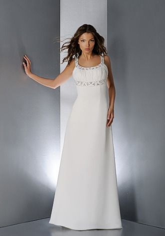 browse wedding dresses liverpool