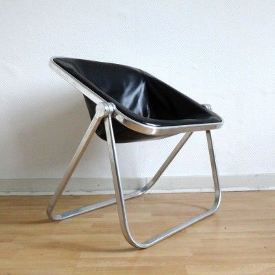 plona chair - Google Search