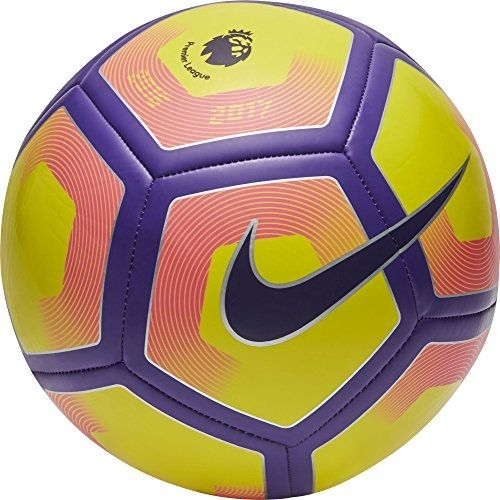 Top 10 Premier Ball Buying Guide And Review In 2019 Soccer Ball Soccer Premier League Football