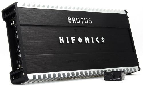 63a39a5d2b4ee26335f9d524f25320e8 wrangler unlimited jeep wrangler hifonics brutus bre2500 1d 2500w mono d amplifier bre25001d by  at bayanpartner.co