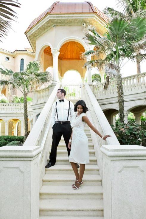 South Florida Wedding Photography Sampsonphotography Downtown Stuart Fl Hutchinson Island Palm City Sewall S Point Jupiter