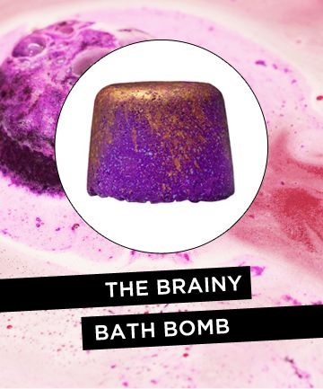 the best bath bomb for every occasion best bath bombs