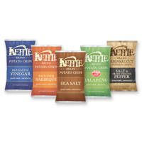 Kettle Brand Potato Chips $1/2 Printable Coupon on http://www.frugallivingandhavingfun.com