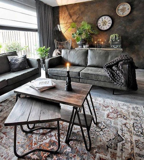 9 Miraculous Unique Ideas: Industrial Sofa Grey industrial apartment ceiling.Rustic Industrial Apartment industrial closet urban outfitters.Industrial Shelving Bookshelves..